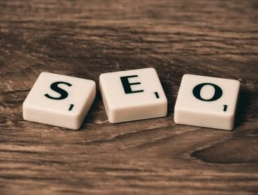 Best SEO strategies for your business in 2020
