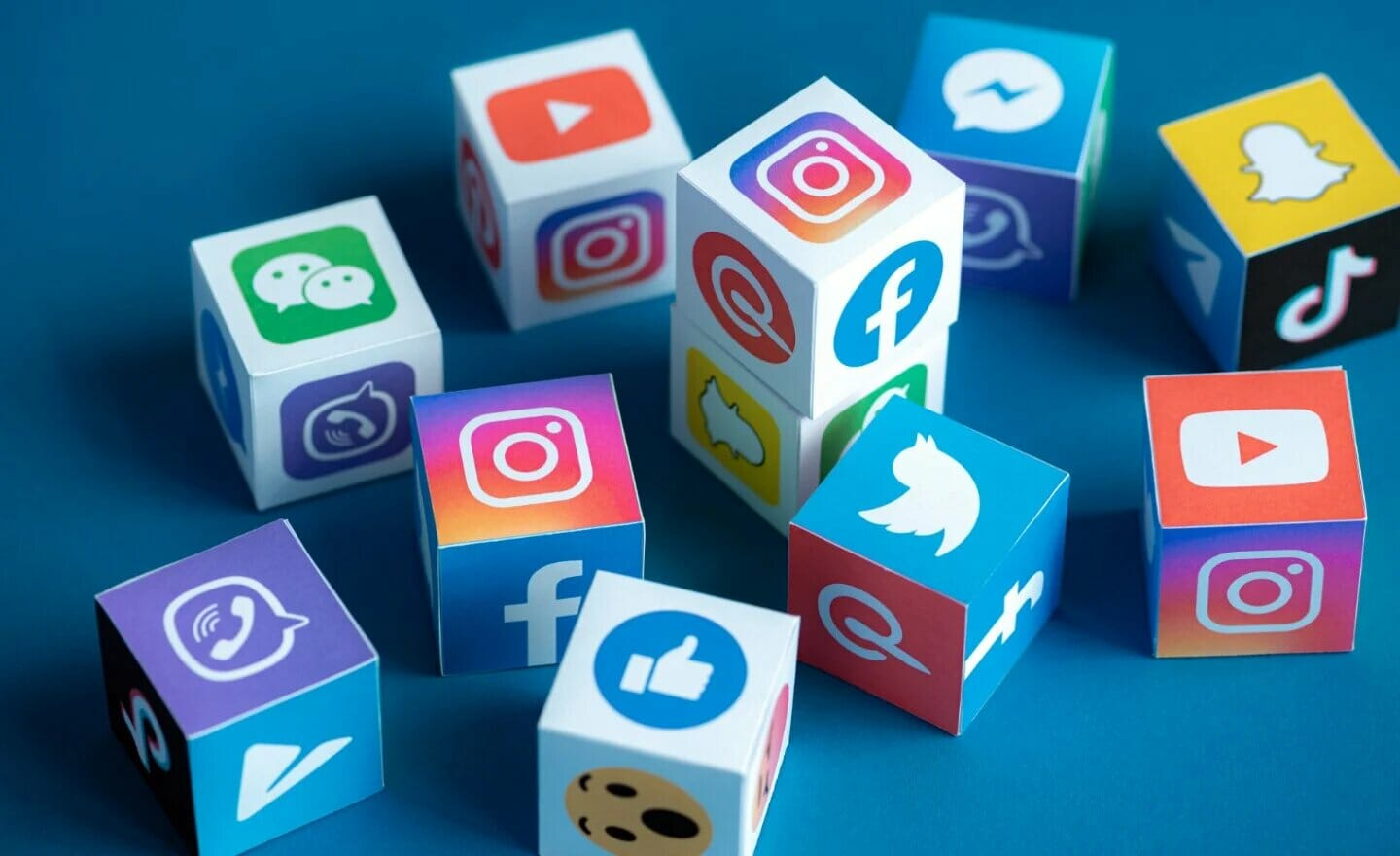 How To Create Killer Content For Social Media